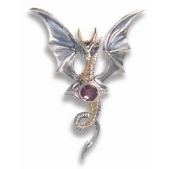 pendant Celestial Dragon - EASTGATE RESOURCE, EASTGATE RESOURCE