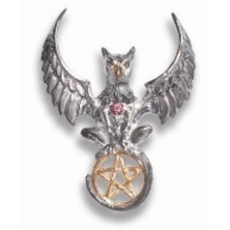 pendant Griffin of Nemasis - EASTGATE RESOURCE, EASTGATE RESOURCE