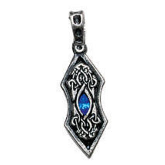 pendant eya Of The Ice Dragon - EASTGATE RESOURCE - MA09