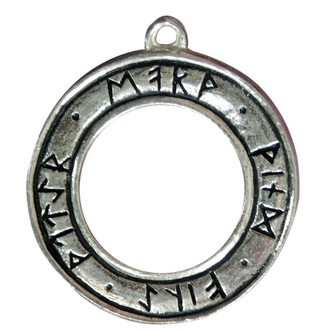 pendant Witches Rune - EASTGATE RESOURCE, EASTGATE RESOURCE