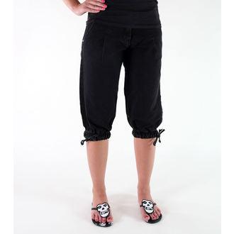 pants 3/4 women FUNSTORM - Nixa, FUNSTORM