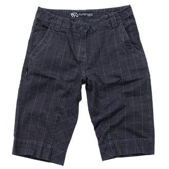 shorts women FUNSTORM - Jena, FUNSTORM