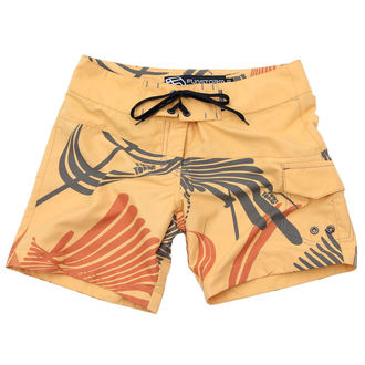 shorts women (swimsuits , shorts) FUNSTORM