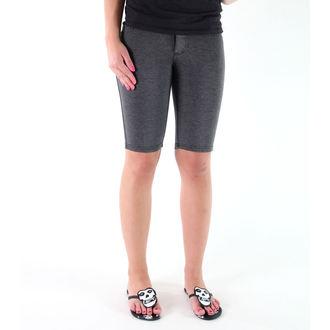 shorts women VANS - Shifty, VANS