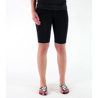 shorts women VANS - Shifty - ONYX