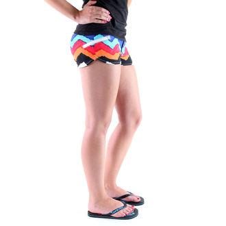 shorts women (swimsuits , shorts) VANS - First Mate, VANS