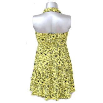 dress women VANS - Street Tags, VANS