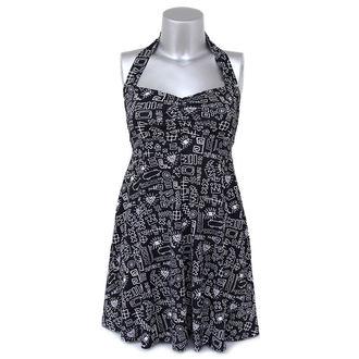 dress women VANS - Street Tags - ONYX