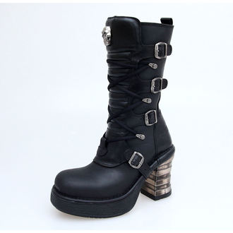 high heels women's - NEW ROCK - M.8373-S1