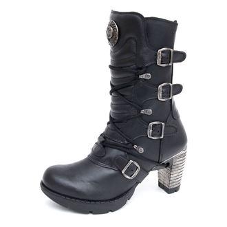 high heels women's - NEW ROCK - M.TR003-S1