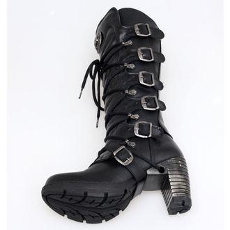 high heels women's - NEW ROCK - M.TR004-S1