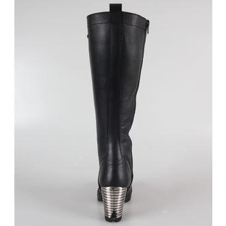 high heels women's - NEW ROCK - M.TR005-S1