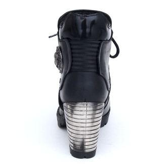 high heels women's - NEW ROCK - M.TR010-S1