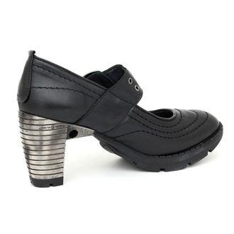 high heels women's - NEW ROCK - M.TR012-S1