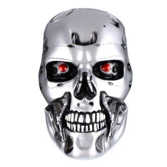 Decoration Terminator - Genisys - CHCONDSKL L
