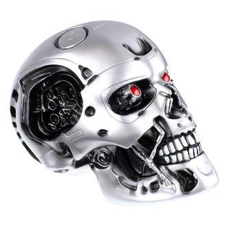 Decoration Terminator - Genisys