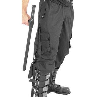 shorts men BAT ATTACK - Skull Invasion - 39142