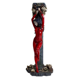 figurine (decoration) Andromeda - NEM4166