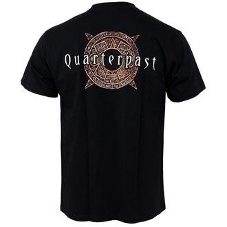 t-shirt metal men's Mayan - Quarterpast - NUCLEAR BLAST, NUCLEAR BLAST, Mayan