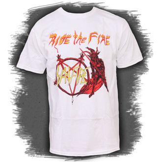 t-shirt street men's - Fire Show - SPITFIRE, SPITFIRE