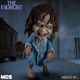 Figure The Exorcist - Regan MacNeil, NNM