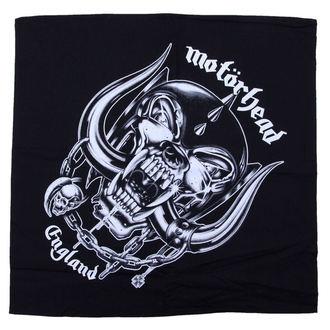 kerchief Motörhead - England - RAZAMATAZ