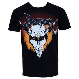 t-shirt metal men's Venom - Legions - RAZAMATAZ - ST0017