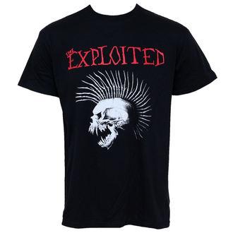 t-shirt metal men's Exploited - - RAZAMATAZ, RAZAMATAZ, Exploited