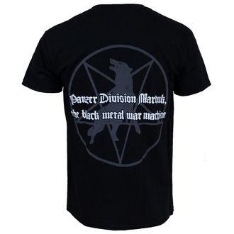 t-shirt metal men's Marduk - - RAZAMATAZ, RAZAMATAZ, Marduk