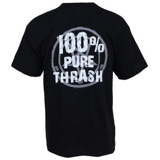 t-shirt metal men's Onslaught - 100% Pure Thrash - RAZAMATAZ, RAZAMATAZ, Onslaught