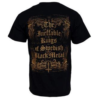 t-shirt metal Dark Funeral - - RAZAMATAZ, RAZAMATAZ, Dark Funeral