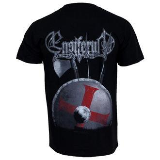 t-shirt metal Ensiferum - - RAZAMATAZ, RAZAMATAZ, Ensiferum
