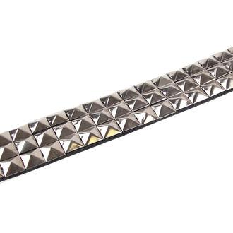 belt Pyramids 3 - PAS-055