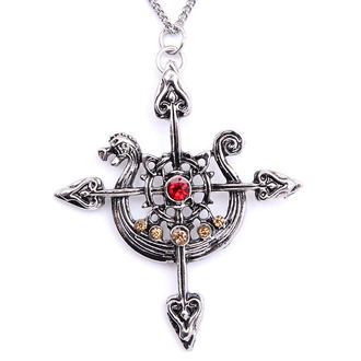 pendant The Yorvik Compass - EASTGATE RESOURCE, EASTGATE RESOURCE