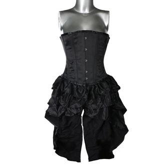 Women's dress  ZOELIBAT, ZOELIBAT