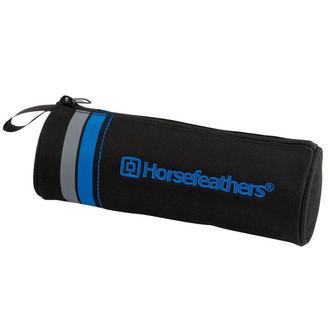pencil case school Horsefeathers - Sam, HORSEFEATHERS