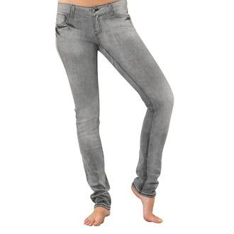 pants women -jeans- Horsefeathers - Flight