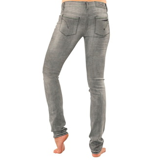 pants women -jeans- Horsefeathers - Flight