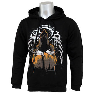 hoodie men's Children of Bodom - Scythe - BRAVADO, BRAVADO, Children of Bodom
