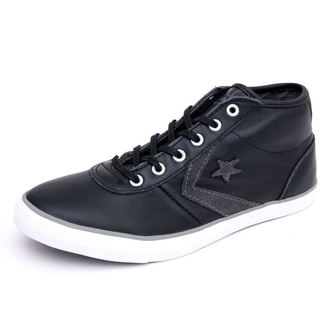 high sneakers women's - Star Classic W -