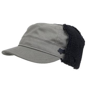 beanie with peak FOX - Covenant Military Hat, FOX