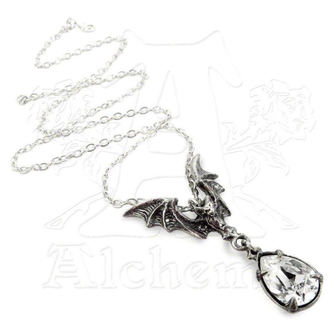 necklace La Nuit - ALCHEMY GOTHIC - P600