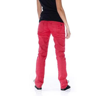 pants women NUGGET - Lolipop, NUGGET