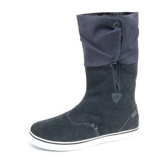 fug boots women's - Lounge ws - ETNIES, ETNIES