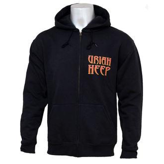 hoodie men's Uriah Heep - Wake The Sleeper - PLASTIC HEAD, PLASTIC HEAD, Uriah Heep