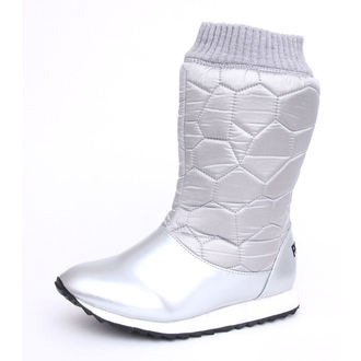 winter boots women's - Ribbas - PROTEST, PROTEST
