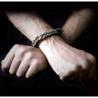 bracelet Vertebrea - ALCHEMY GOTHIC - A29