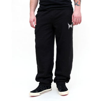 pants (trackpants) men TAPOUT - Jogging, TAPOUT