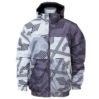 winter jacket men's - Puff - MEATFLY, MEATFLY
