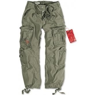 pants SURPLUS - Airborne - OLIV - 05-3598-61